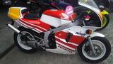 nsr50-ac10ws20120309 (6)