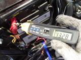 cb400four-i408cc20120629ws (6)