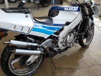 DSCN4355
