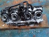 cb400sf-nc31ws20111110 (7)