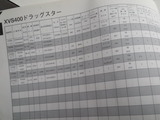 ds400-vh01j20120606ws (19)