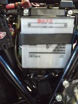 cb400four-n408cc20120804ws (5)