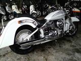 DragStar400 2001 white (6)