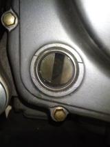 zzr400ws20111220 (21)