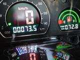trike-maje200ws20120731 (2)