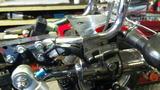 trike20120515ws (26)