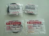 zep400-zr400c20120617ws (4)