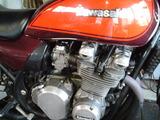 zep750-zr750c20120719ws (1)