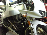buell-9r20120223 (1)