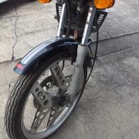 DSCF3083