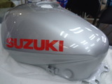 gsx400skatana-paint20120115  (4)