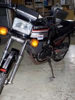 DSCN9198