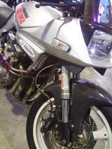 SN3U1009
