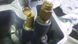 cb400sf-nc31ws2011112ws (11)