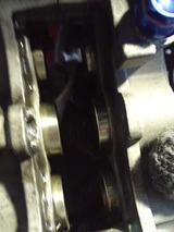 zrx400-zr400e20120523ws (41)