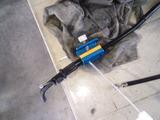 zep400ws20120210 (10)