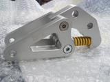 buell-xb9r20120615ws (1)