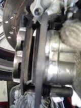 zep400ws20120913 (18)