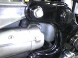 20110722 (80)