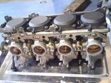 xanthus400-zr400d20121123ws (3)