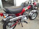 z-dax50ws20111104 (5)