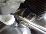 zep400ws20120915 (2)