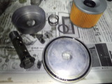 zep400ws20120913 (29)