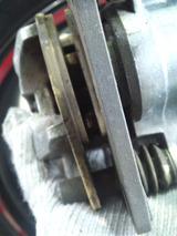 zrx400-zr400e20120523ws (3)