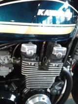 zep400χ-zr400c20120729ws (2)