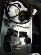 rz50-1hk20111222ws (3)
