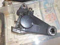DSCN3889