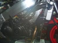 P1120359