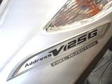 adressv125g20110930ws (1)