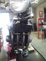 zep400ws20120916 (1)