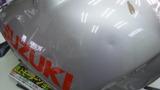 ftank-gsx400skatana-paint20111215 (2)