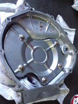 zep1100ws20120228 (2)