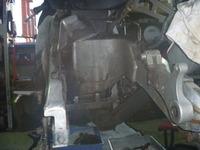 P1120098
