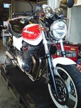zep400ws20120212 (10)