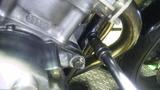 cb400sf-nc31ws2011112ws (20)