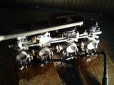 zzr400ws20111218 (14)