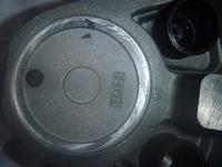 P1140210