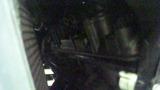 zx6r-636ws20120303 (30)