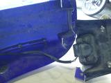 magna50-ac13ws20121110 (12)