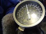 tw200-2jl20120513ws (13)