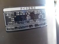 DSCN8386