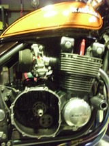 zep1100ws20120221 (1)