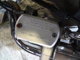 ds400-vh01jws20120603 (10)