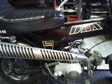 dax-st50ws20110916 (4)