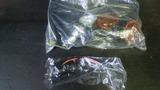 hd-xl883r20111021ws (1)