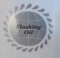 FlushingOil